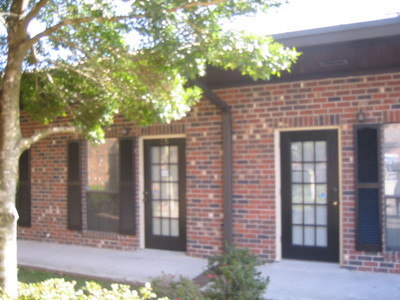 12232 Industriplex Blvd, Unit: SUITES