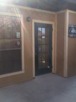 12232 Industriplex Blvd, Unit: 12